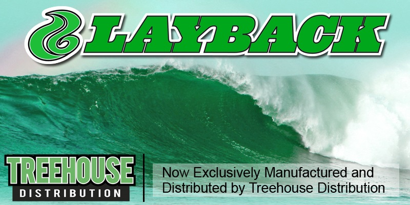 laybacktreehouse